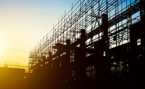 Builder of Human (Demo)