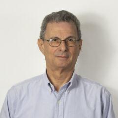 Richard LaSalle