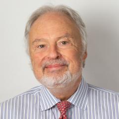 Larry-Gibson